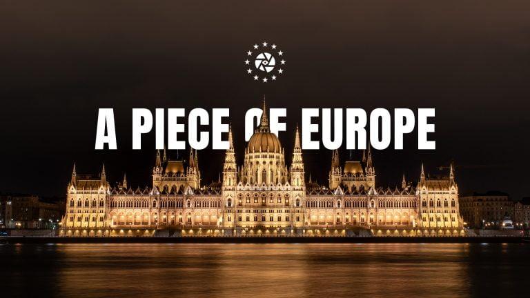 eurotrip-cover