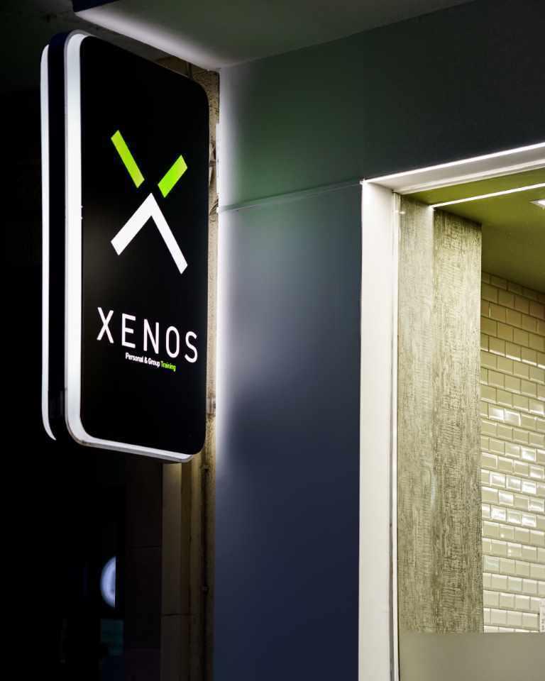 Xenos Photo 3